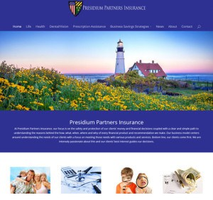 Insurance Greenville SC